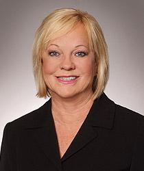 Brenda-Myers
