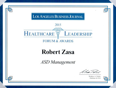 healthcare-leadership-award