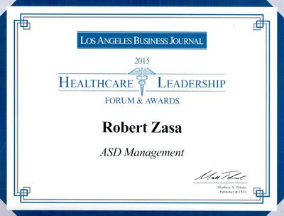 healthcare-leadership-award